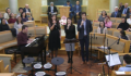 Duminica, 10 Decembrie 2017 – Seara