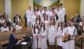 Duminica, 25 Martie 2018 – Seara (botez)