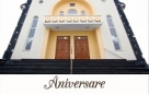 Aniversare Biserica Penticostala Maranata