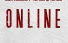 Serviciu divin în biserică (online) – 22.11.2020