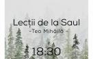 Tineret Maranata – 11.12.2020