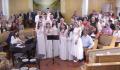 Botez Nou Testamental – 28.05.2017
